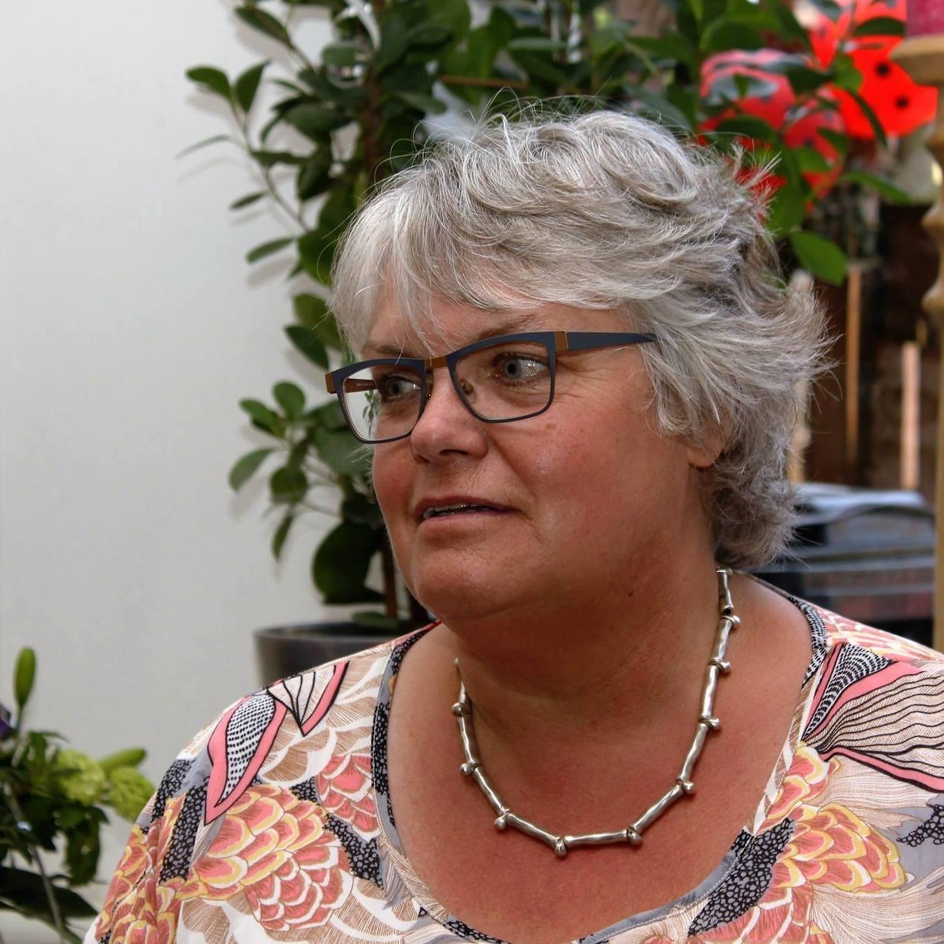 Brigitta van Loo