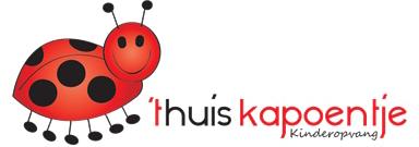 Verzorgt kinderopvang in Noordwijk
